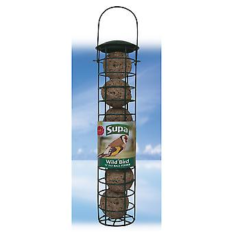 Supa fett Ball Wild Bird Feeder