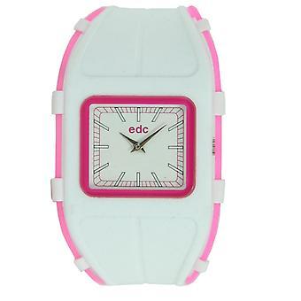 EDC by ESPRIT watch wrist watch ladies EE100702004