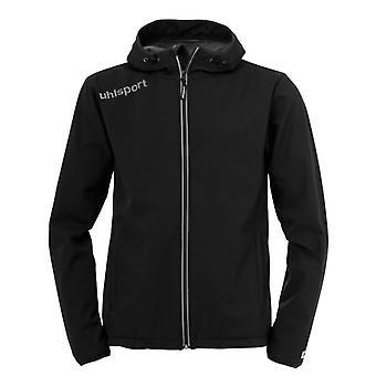 Uhlsport ESSENTIAL Softshell jacket