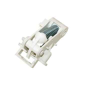 Hotpoint Door Catch Mechanism Assembly Spares