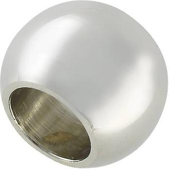 Probe head piece Probe diameter 5.5 mm VOLTCRAFT