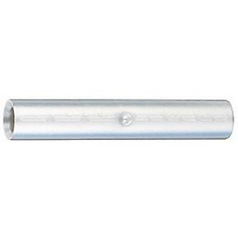 Klauke 225R Butt joint 35 mm² Not insulated Metal 1 pc(s)