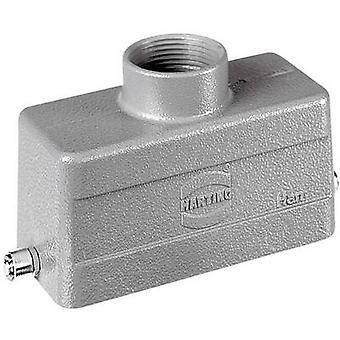 Harting 09 30 016 1440 Han® 16B-gg-R-21 Accessory For Size 16 B - Sleeve Case