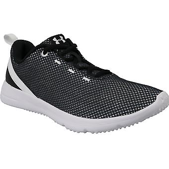 Under Armour W Squad 2 3020149-001 Womens fitness shoes