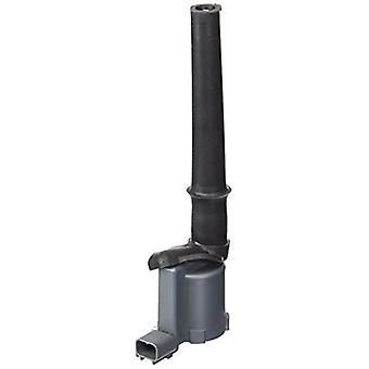 Standard Motor Products UF191T Ignition Coil