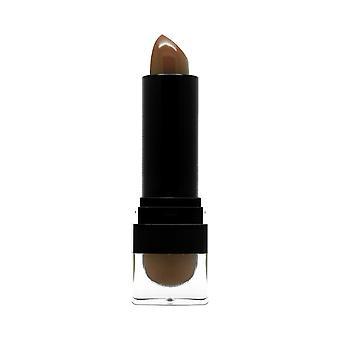 W7 Cosmetics Ebony Silky Smooth Lipstick 3g