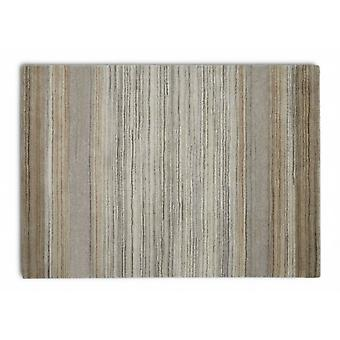Simply Natural Sim 02  Rectangle Rugs Modern Rugs