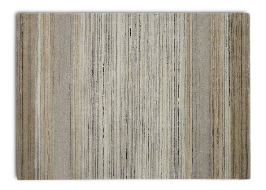 Simply Natural Sim 02  Runner Rugs Modern Rugs