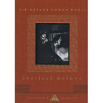 Sherlock Homes von Doyle - Sidney Paget - 97818571550