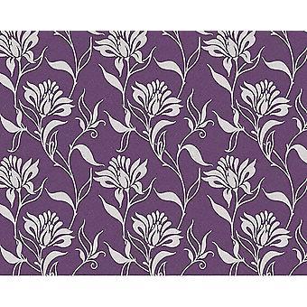 Non-woven wallpaper EDEM 939-39