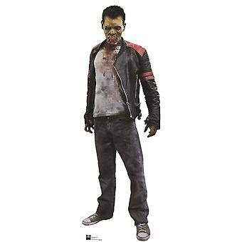 Zombie - Lifesize Cardboard Cutout / Standee