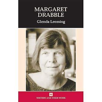 Margaret Drabble (Writers & Their Work S.)