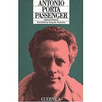 Passeggero, 1958-1979, vol. 1