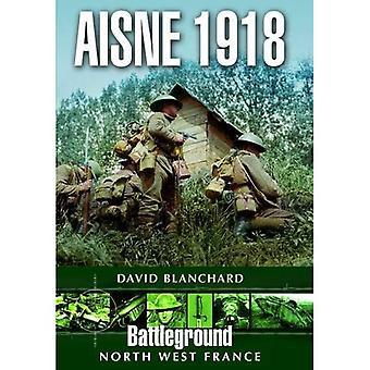 Aisne 1918 (Battleground)