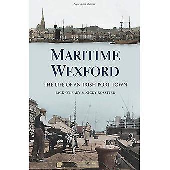 Wexford maritime