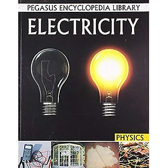 Electricity: Physics