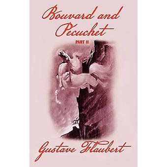 Bouvard e Pecuchet parte 2 por Gustave de Flaubert &