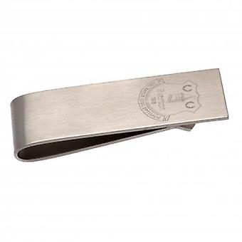Everton Money Clip