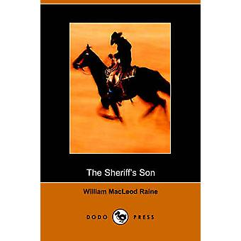 Le fils de shérifs de Raine & William MacLeod