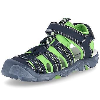 Lurchi Vento 331790422 zapatos de los cabritos