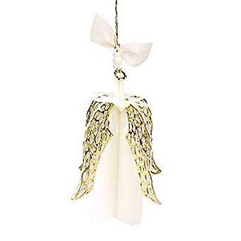 Spellbinders 3D Angel Ornament Dies (S4-961)