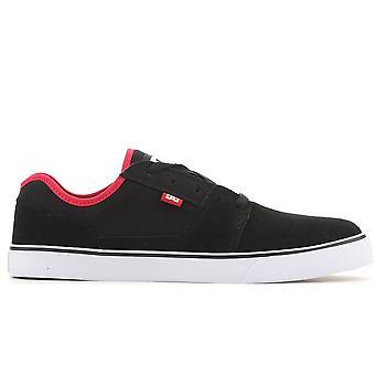DC Tonik M 302905KAK   men shoes