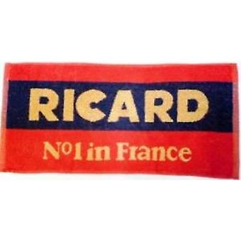Ricard Cotton Bar Towel