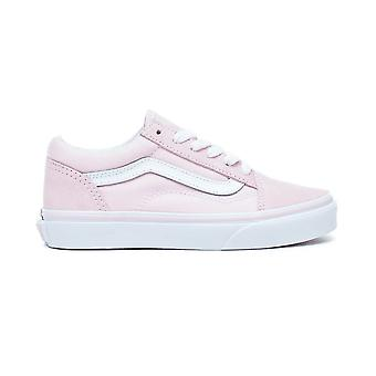 Vans Old Skool VN0A38HBQ7K universal all year unisex shoes