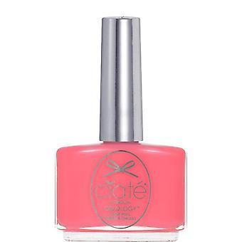 Ciate Nail Polish - Kiss Chase 13.5ml (PPG101)