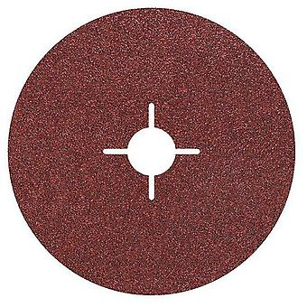 Wolfcraft 20 sanding discs (DIY , Tools , Consumables and Accessories)