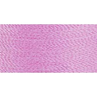 Dual Duty Xp General Purpose Thread 250Yd Corsage Pink S910 1960