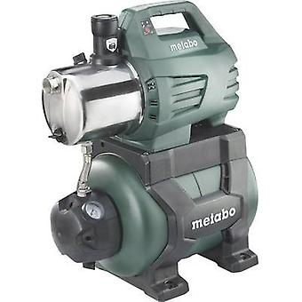 Domestic water pump 230 V 6000 l/h Metabo 600975000