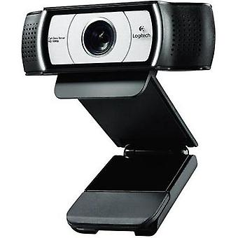 Logitech 960-000972 Webcam