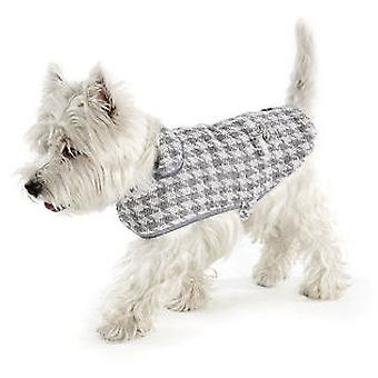 Dogmodel CAPA PARIS TALLA 1 (Dogs , Dog Clothes , Coats)