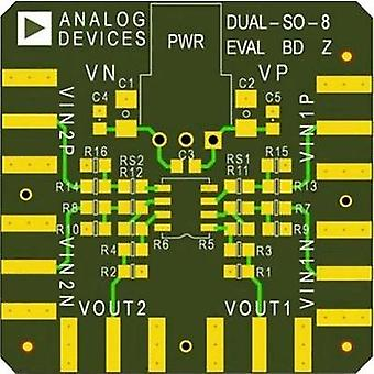 PCB (unequipped) Analog Devices AD8056AR-EBZ