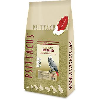 Psittacus Maintenance High Energy Formula (Birds , Bird Food)