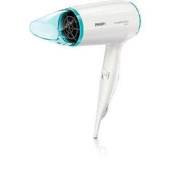 Philips Essential Hair Care Travel (Hair care , Hair dryers)