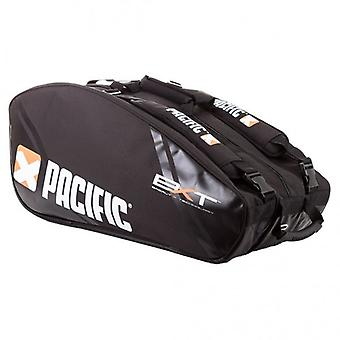 Pacific Wxd Pro Racquet bag 2XL (Thermo) bat bag