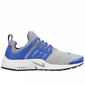 Nike Air Presto Essential 848187 010 Herren Fashion Schuhe