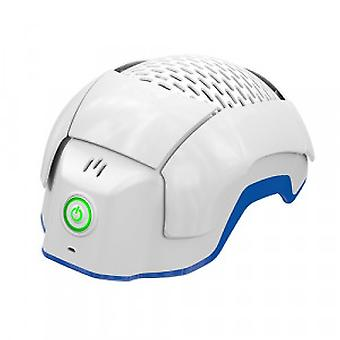 Theradome LH80 PRO Laser Helmet - FREE Travel Case - Laser Hair Growth