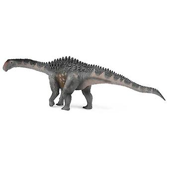Collecta Ampelosaurus -L- (Toys , Dolls And Accesories , Miniature Toys , Animals)