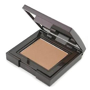 Laura Mercier Eye Colour - Glit (Sateen) - 2.6g/0.09oz