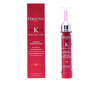 Kerastase Reflection Touche Chromatique #red 10 Ml Unisex