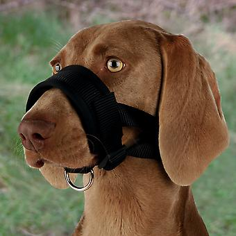 Trixie Nylon Dog Muzzle Loop