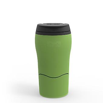 Mighty Mug Solo Travel Mug, Fern Green 320ml