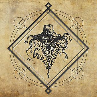 Gudars Skymning - V (Bronze Vinyl) [Vinyl] USA importerer
