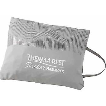 Thermarest Slacker Single Hammock Sleeping Equipment for Camping Trips