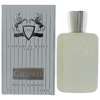 Parfums de Marly Galloway Eau de Parfum 125ml EDP Spray