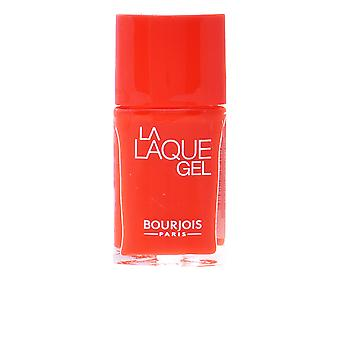 Bourjois Nails La Laque Gel Cocolico 10ml Womens Sealed Boxed