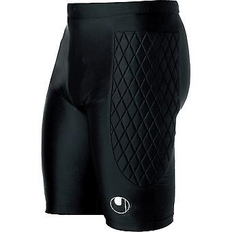 Uhlsport GK Tight Undershort